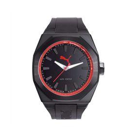 reloj-puma-time-10008426