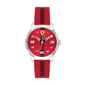 reloj-ferrari-860001-10009329