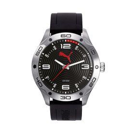 reloj-puma-asphalt-10006756