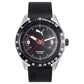 reloj-puma-speeder-10006711