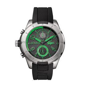 reloj-lacoste-tonga-10007090