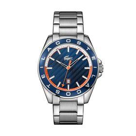 reloj-lacoste-westport-10007093