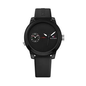 reloj-tommy-hilfiger-1791326-10006698