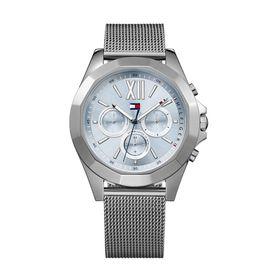reloj-tommy-hilfiger-1781846-10006739