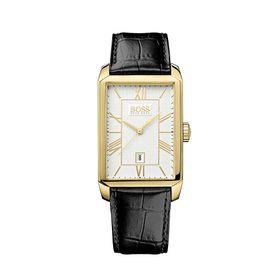 reloj-hugo-boss-classico-10008406
