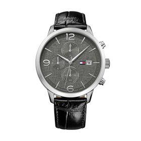 reloj-tommy-hilfiger-1710361-10006743