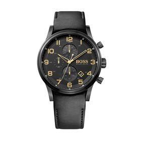 reloj-hugo-boss-aeroliner-10006700