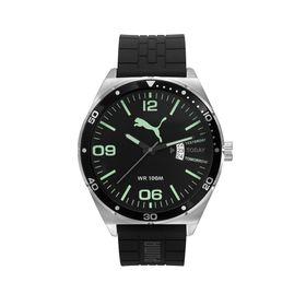 reloj-puma-day-essential-10006712