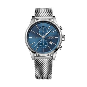 reloj-hugo-boss-jet-10006755