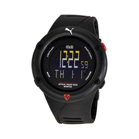 reloj-puma-optical-cardiac-10006735