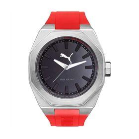 reloj-puma-104051006-10006746