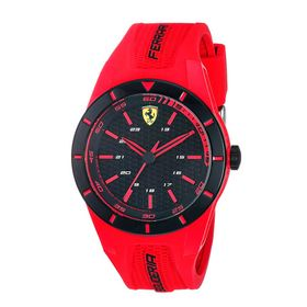 reloj-ferrari-red-rev-10007034