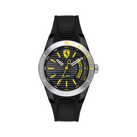 reloj-ferreri-red-rev-10007153