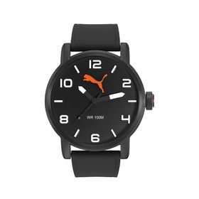 reloj-puma-alternative-round-10007030