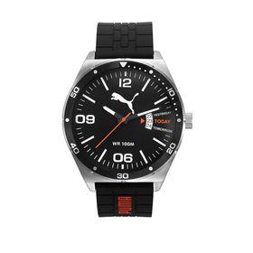 reloj-puma-day-essential-10006757