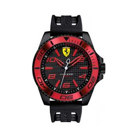 reloj-ferrari-red-rev-10007094