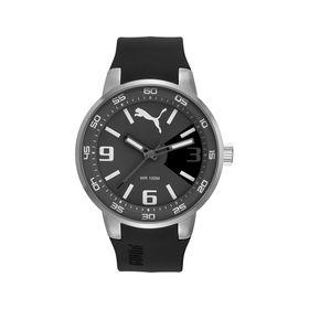 reloj-puma-road-precision-10006731
