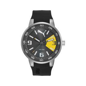 reloj-puma-road-precision-10006721