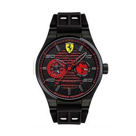 reloj-ferrari-830431-10007096