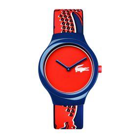 reloj-lacoste-goa-10007115