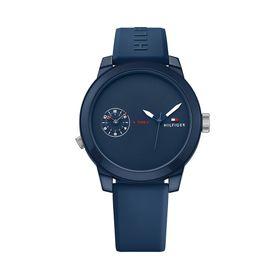 reloj-tommy-hilfiger-1791325-10006705