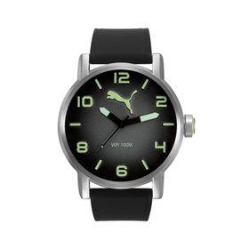 reloj-puma-alternative-round-10008402