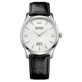 reloj-hugo-boss-commander-10006701