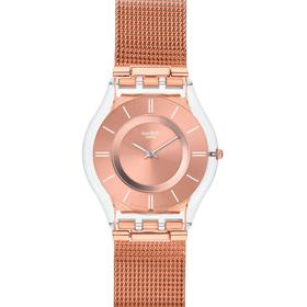reloj-swatch-hello-darling-10006738