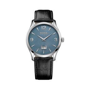 reloj-hugo-boss-commander-10006752