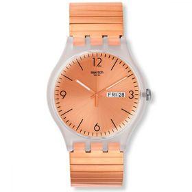 reloj-swatch-rostfrei-10008365