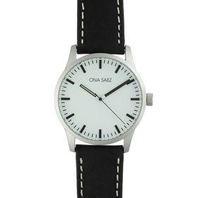 reloj-ona-saez-os197acbl-10009245