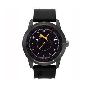 reloj-puma-time-10009143