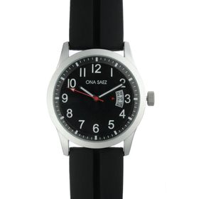 reloj-ona-saez-os0188plne-10009313