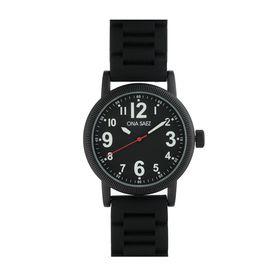 reloj-ona-saez-os196acne-10009196