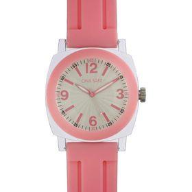 reloj-ona-saez-osst080ropl-10009201
