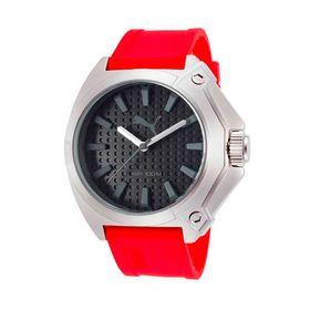 reloj-puma-103811008-10009166