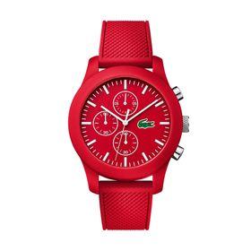 reloj-lacoste-l-12-12-chronograph-10007063