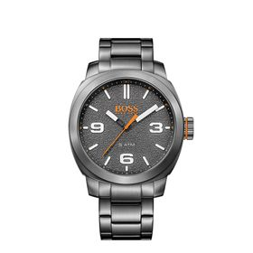 reloj-hugo-boss-cape-town-10008395