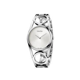 reloj-calvin-klein-round-10008370