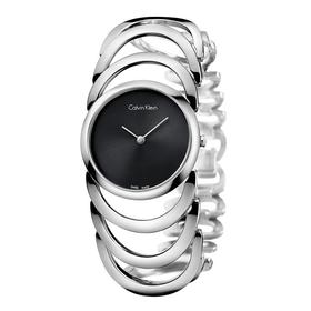 reloj-calvin-klein-body-10009177