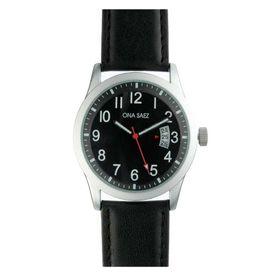 reloj-ona-saez-trendy-10009186