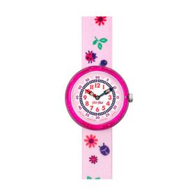 reloj-flik-flak-autumn-colors-10007124