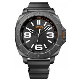 reloj-hugo-boss-sao-paulo-10009332