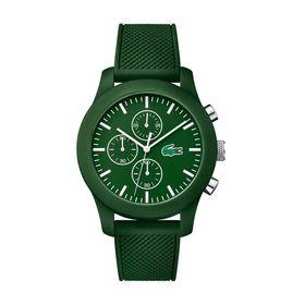 reloj-lacoste-l-12-12-chronograph-10010239