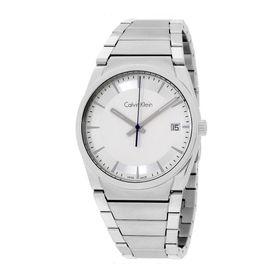 reloj-calvin-klein-step-10008412