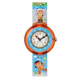 reloj-flik-flak-bodaway-10007052
