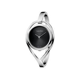 reloj-calvin-klein-light-10009157