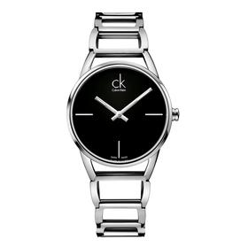 reloj-calvin-klein-stately-10009179
