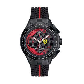 reloj-ferrari-race-day-10007098