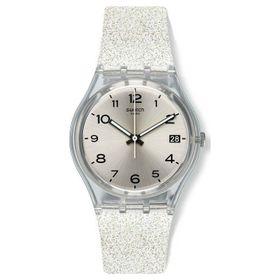 reloj-swatch-silverblush-10006697